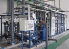 电zigong业设备行业应yong