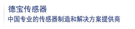 kai尔娱乐注册接近开guan品牌yingxiang力